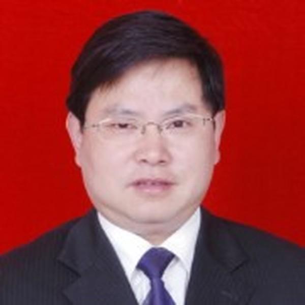 徐寿林 最新采购和商业信息
