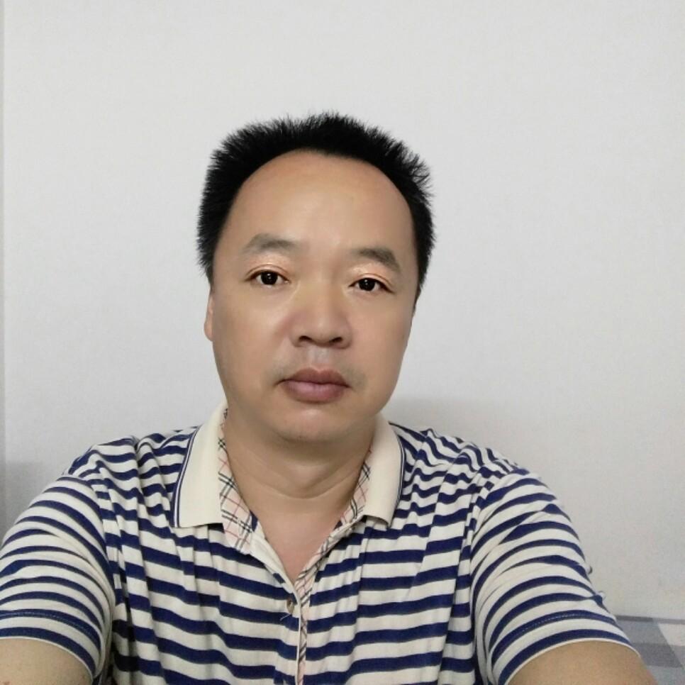徐敬东 最新采购和商业信息