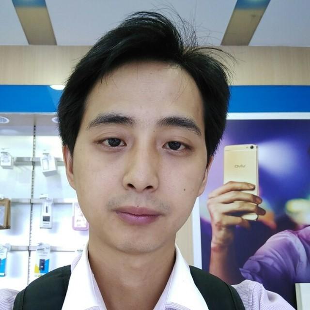 杨雄林 最新采购和商业信息