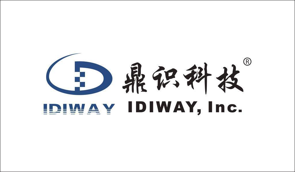深圳鼎识科技有限公司 最新采购和商业信息