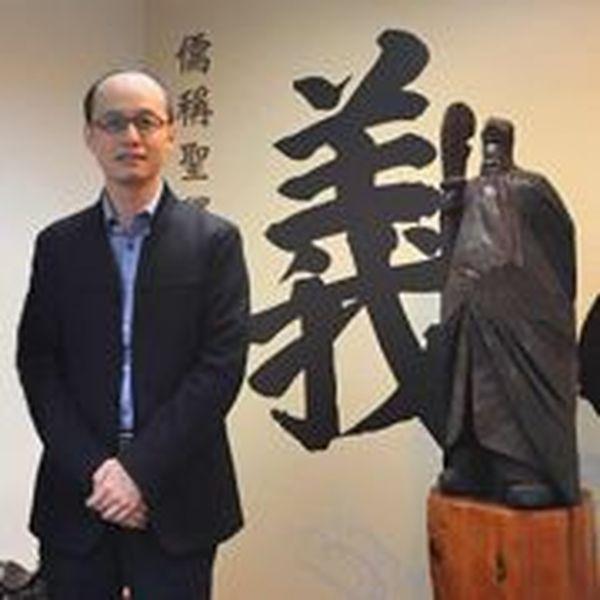 朱天博 最新采购和商业信息