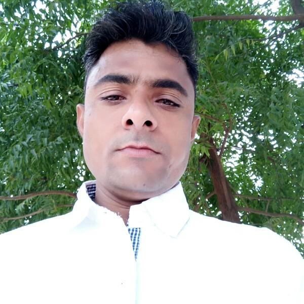 Dhirubhai Desai