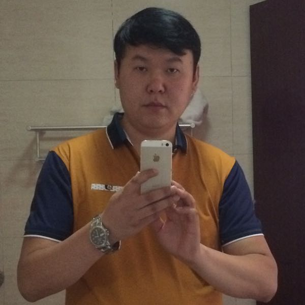 王福强 最新采购和商业信息