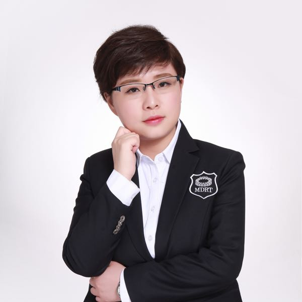来自明星发布的招聘信息:目前我们团队有三位MDRT ,本人两届M... - 永达理保险经纪有限公司上海分公司