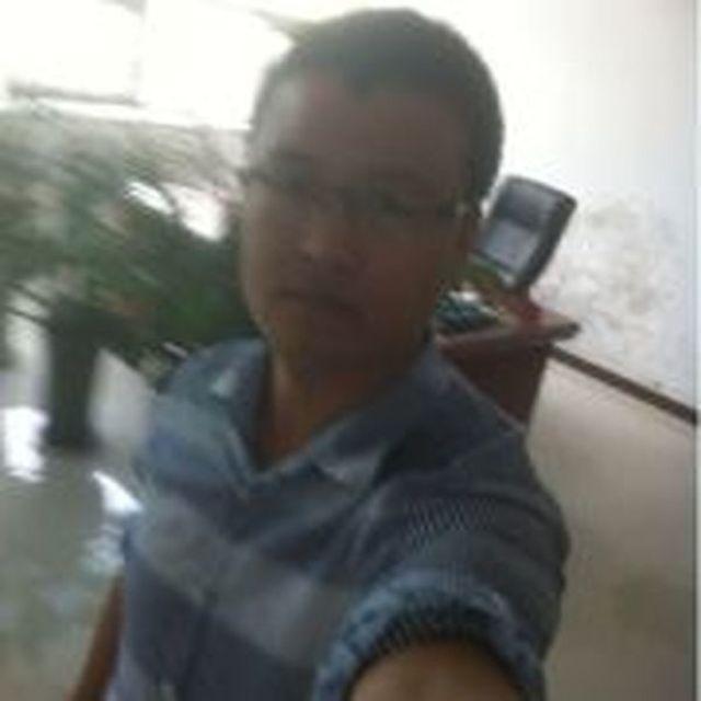 王光 最新采购和商业信息