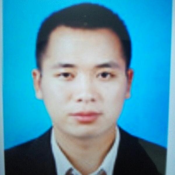 张海波 最新采购和商业信息