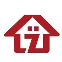 杭州知屋金融服务外包有限公司 最新采购和商业信息