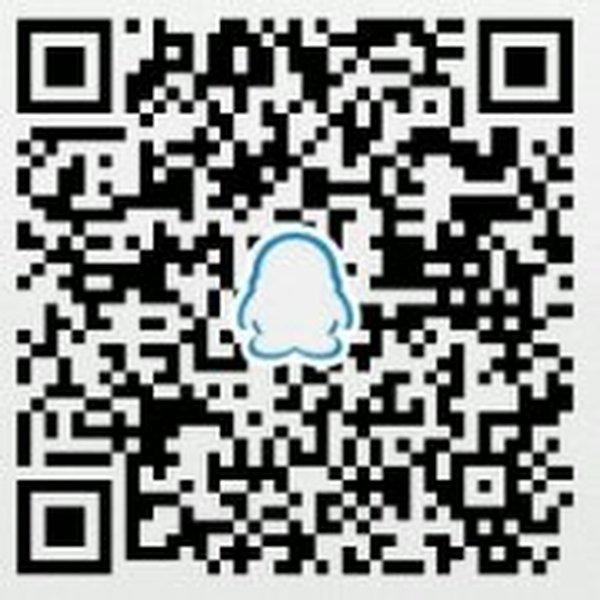 彭燕 最新采购和商业信息