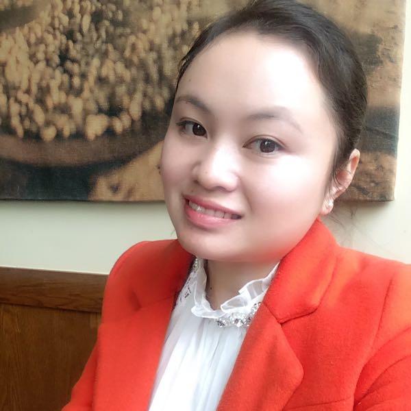 黄翠敏 最新采购和商业信息
