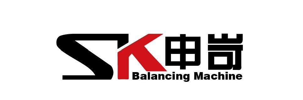 上海申岢动平衡机制造有限公司