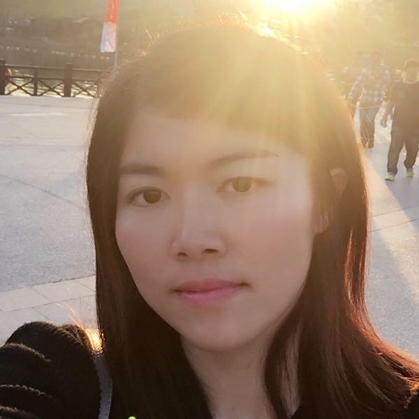 刘小萍 最新采购和商业信息