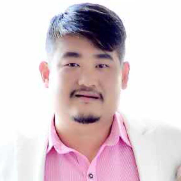 曹俊 最新采购和商业信息