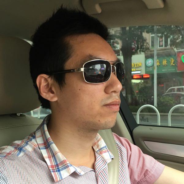 李世龙 最新采购和商业信息