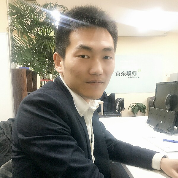 李建成 最新采购和商业信息