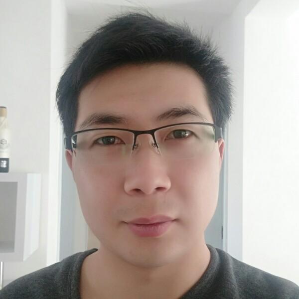 刘海洲 最新采购和商业信息
