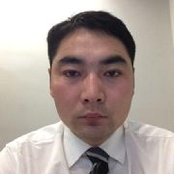 刘风洋 最新采购和商业信息