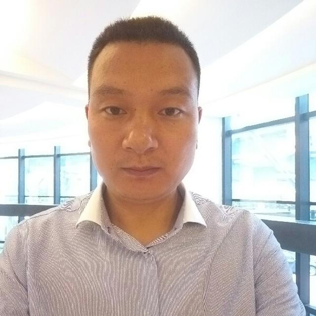 来自李友兵发布的公司动态信息:... - 天基电气(深圳)有限公司