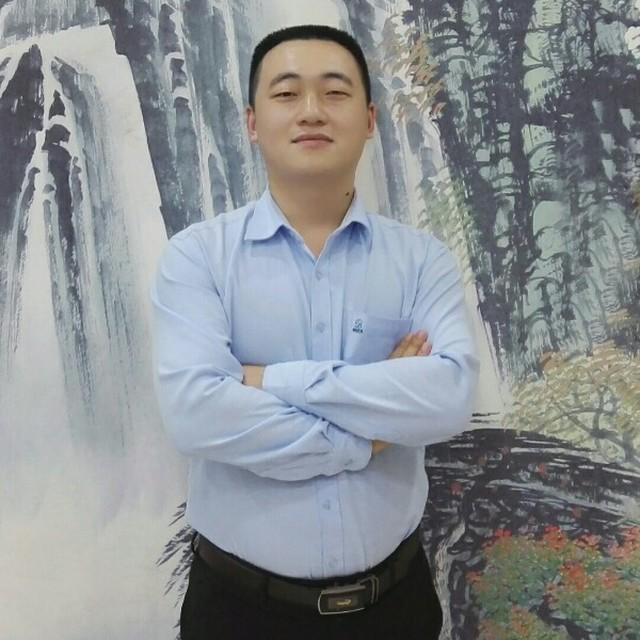 来自罗记华发布的供应信息:... - 深圳市崧盛电子有限公司