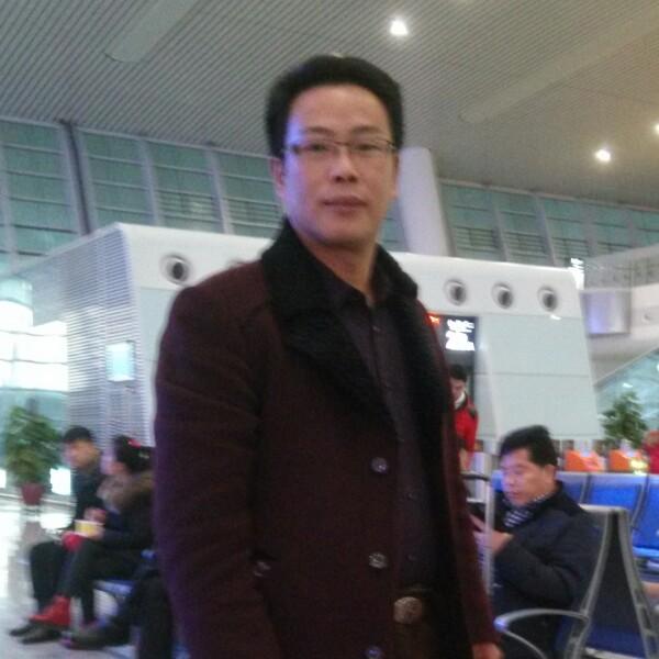 冯宜明 最新采购和商业信息