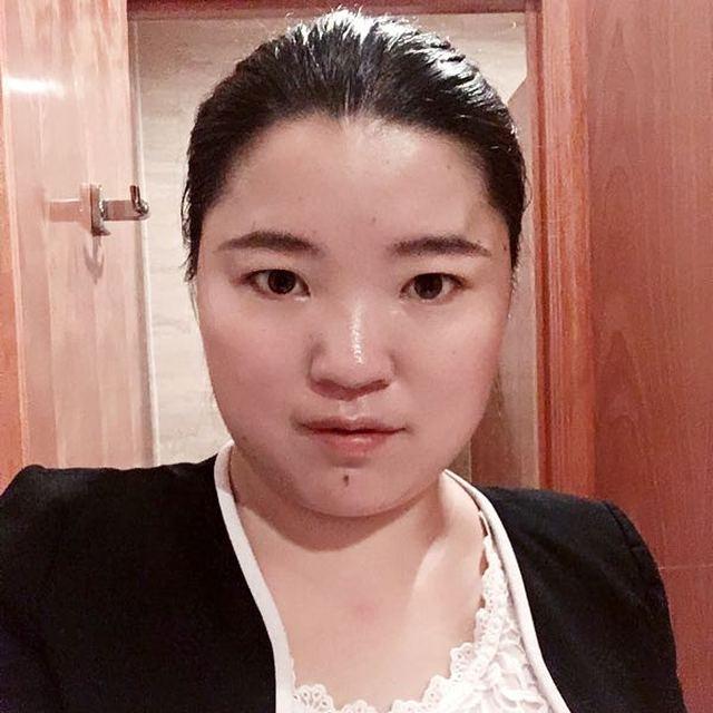 李玉婷 最新采购和商业信息