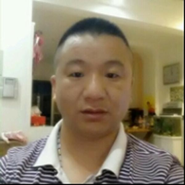 王志华 最新采购和商业信息
