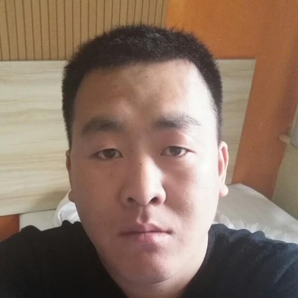 徐鹏 最新采购和商业信息