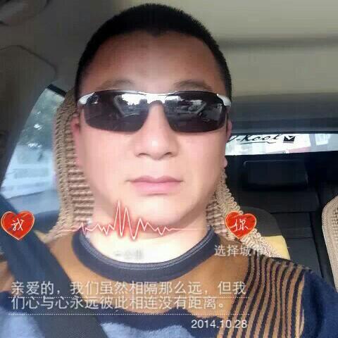 来自王志华发布的供应信息:... - 山东天安消防科技有限公司