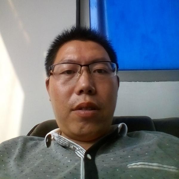 戴利儒 最新采购和商业信息