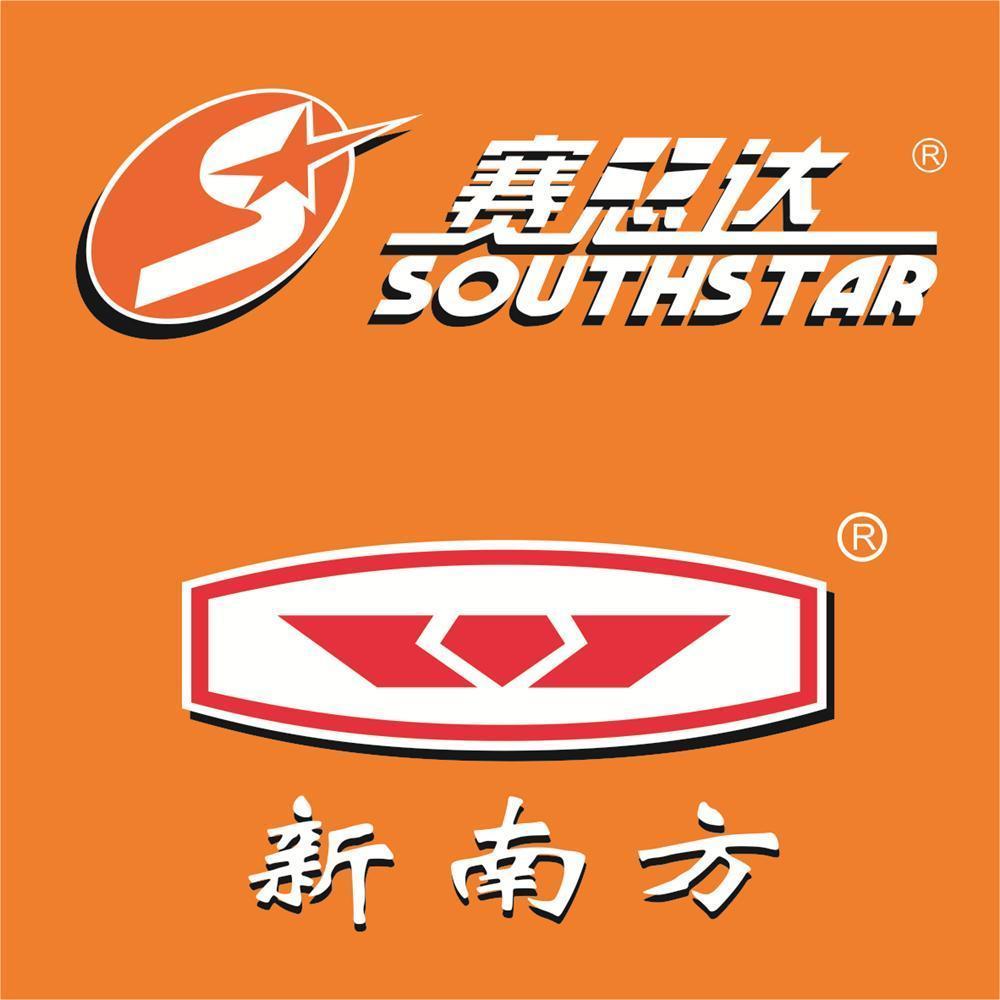 广州市赛思达机械设备有限公司 最新采购和商业信息