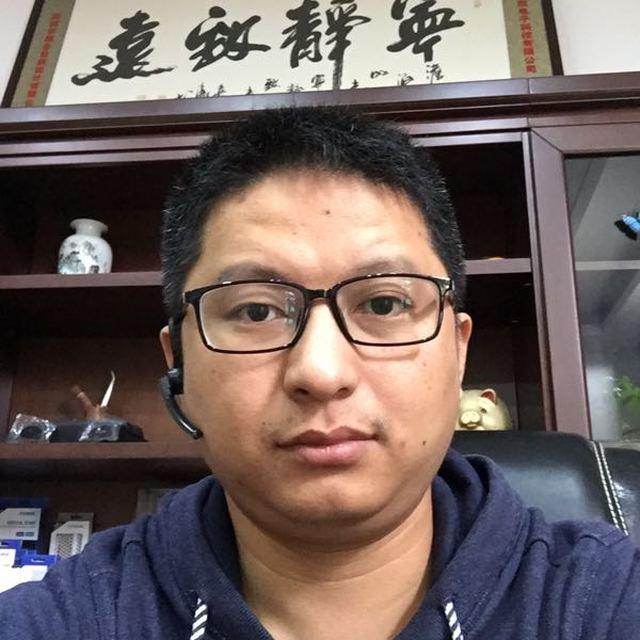 来自程海涛发布的招聘信息:[招聘] 找前台文员一名女,年龄20-2... - 深圳市裕源欣电子科技有限公司