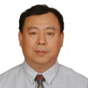 倪家骧 最新采购和商业信息