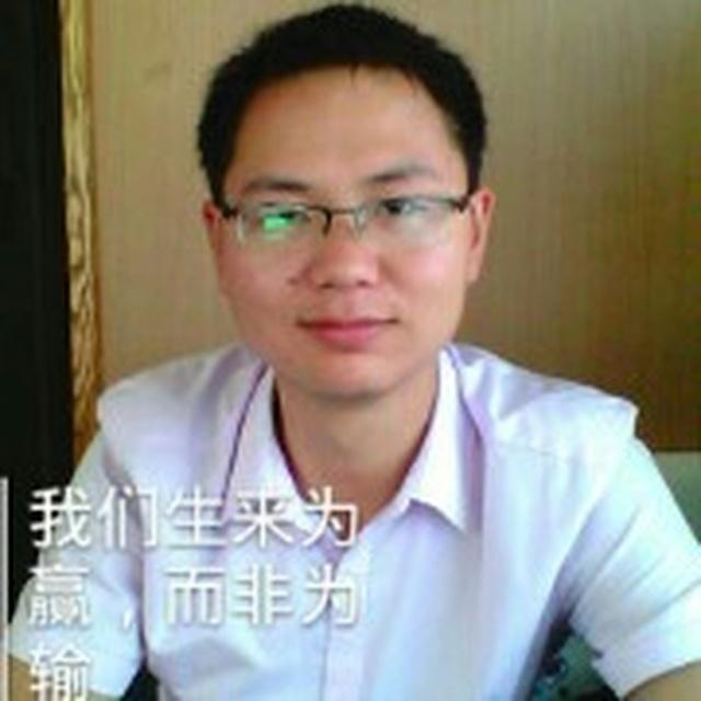 马小帅 最新采购和商业信息