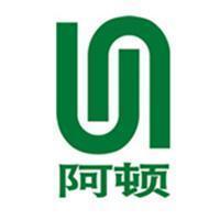 深圳阿顿科技有限公司