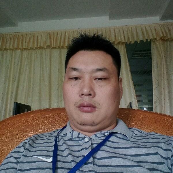 王晓武 最新采购和商业信息