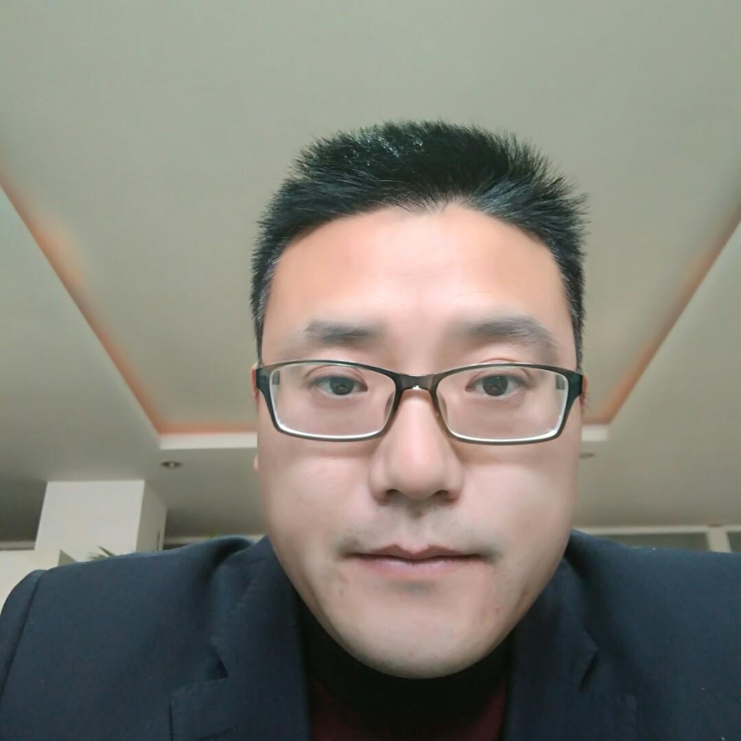 来自李**发布的供应信息:... - 徐州淮海农村商业银行股份有限公司