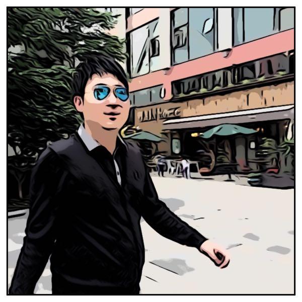 俞征波 最新采购和商业信息