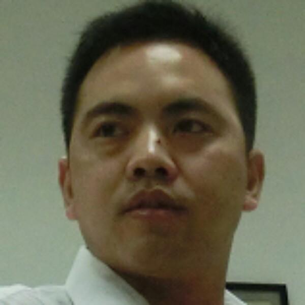 来自黄升东发布的采购信息:有做高端设备的可以联系我,我们一起发展... - 贵州瑞丰德祥商贸有限公司