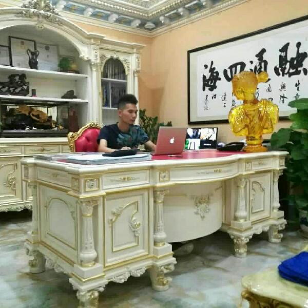 程海江 最新采购和商业信息
