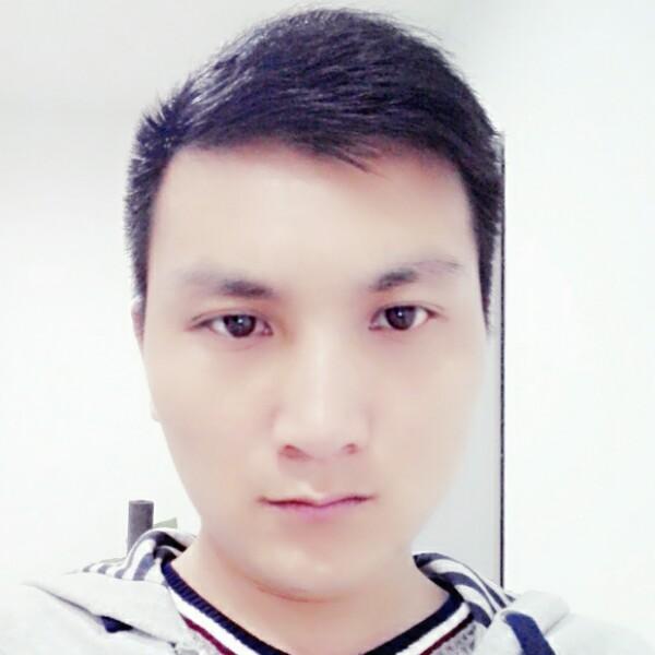 潘孝伟 最新采购和商业信息