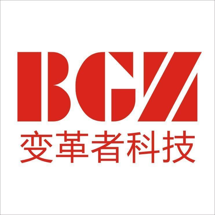 西安快保网络信息科技有限公司 最新采购和商业信息
