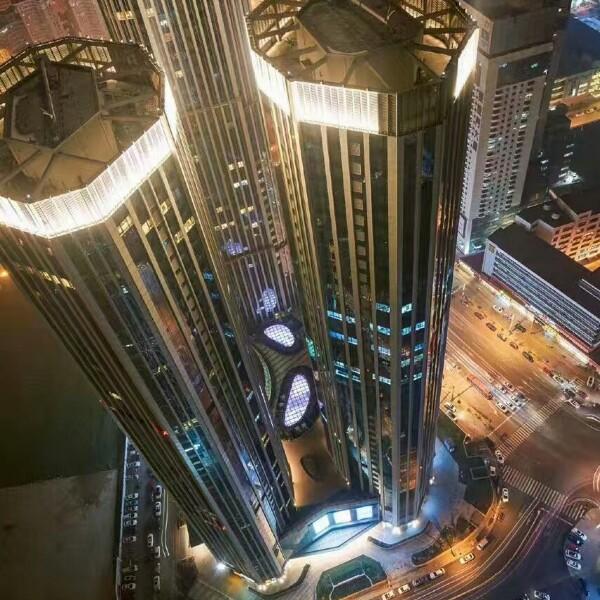 来自李享发布的供应信息:西子电梯科技有限公司,提供最专业的电梯设... - 西子电梯科技有限公司