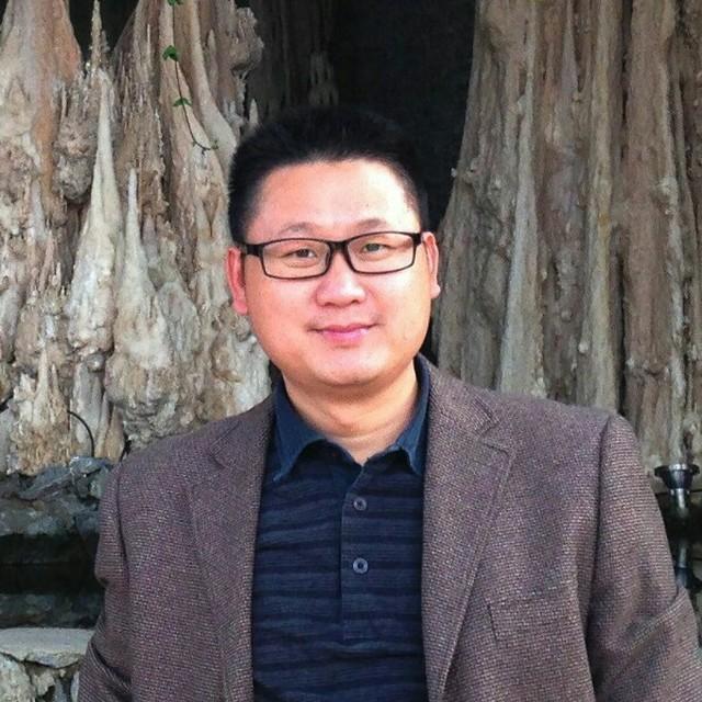 来自高元能发布的采购信息:求推荐移动端客户关系管理系统,机械行业。... - 广州泉能智能科技股份有限公司
