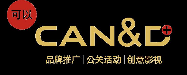 江西可以文化传播有限公司 最新采购和商业信息