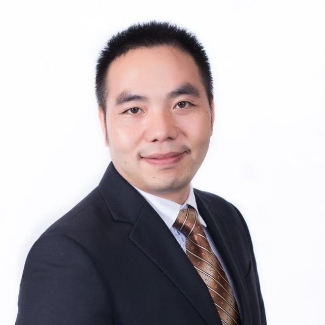 来自海能动力发布的公司动态信息: 目前,深圳海能动力控股有... - 深圳海能动力控股有限公司
