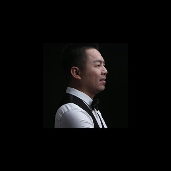 吴曙光 最新采购和商业信息