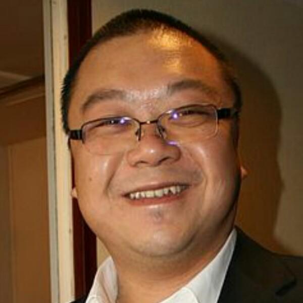 李鹏 最新采购和商业信息