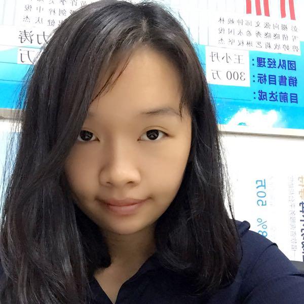 林惠珍 最新采购和商业信息