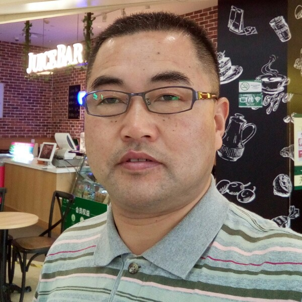 来自邢华荣发布的采购信息:... - 北京经济开发区恺王产业园