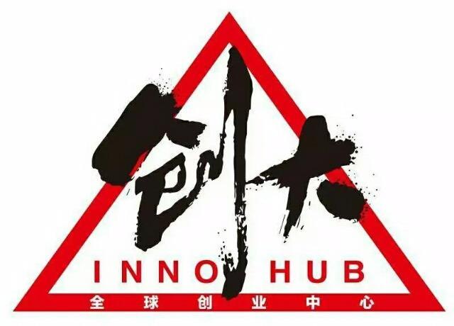 广州创大加速科技有限公司 最新采购和商业信息