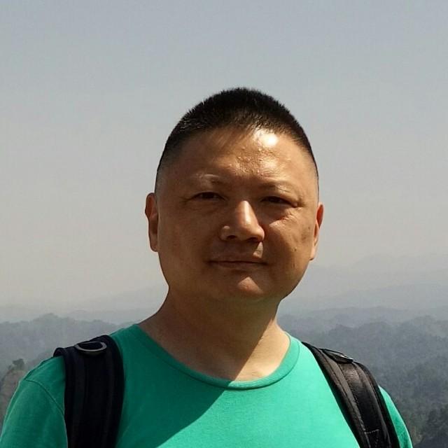 广东海大集团股份有限公司